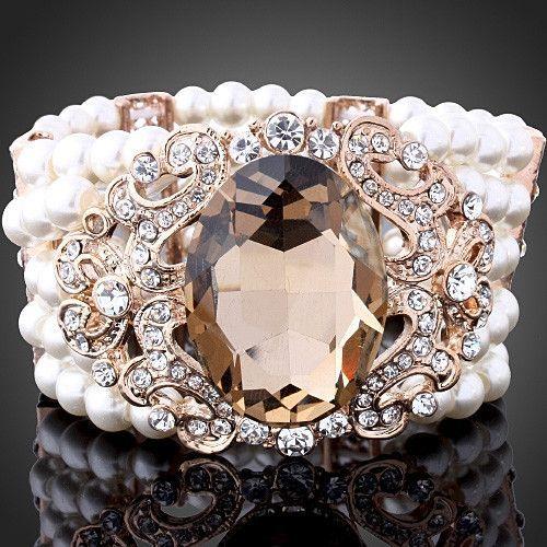 Grossiste bijoux fantaisie et luxe